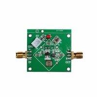 433M RF Amplifier BLT53A Module For Si4463 SI4432 Broadband High Power High Gain