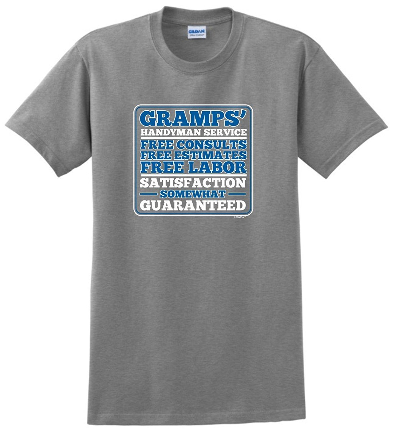 Compare Prices on Customize Shirt- Online Shopping/Buy Low Price ...