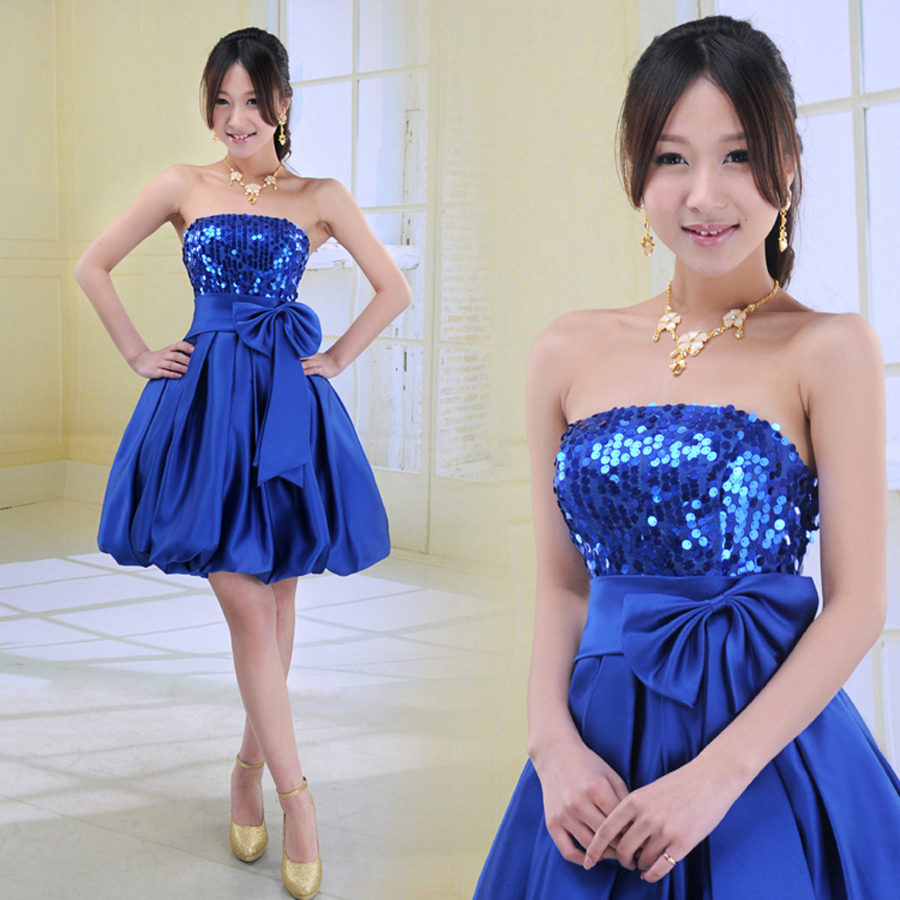 Online Get Cheap Tube Cocktail Dresses -Aliexpress.com - Alibaba Group