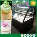 Демонстрационная витрина для мороженого и торта  демонстрационная витрина для торта  стеклянный витрины