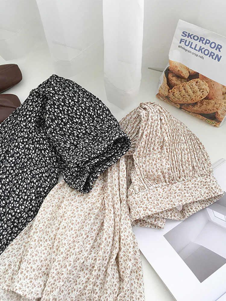 Cheap wholesale 2019 nowa wiosna lato jesień gorąca sprzedaży moda damska casual seksowna spódnica FP152
