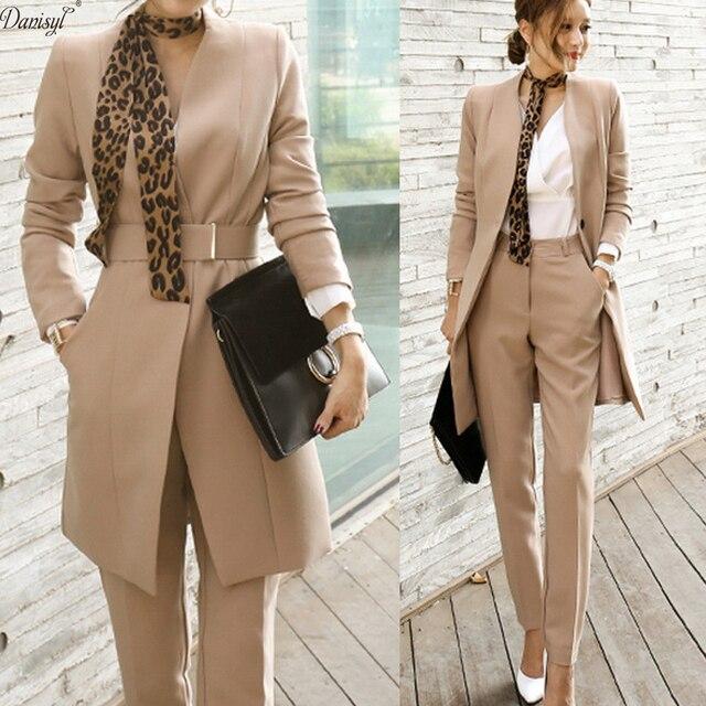 Donna Donna Blazer Pantalone E Blazer E Pantalone Donna Blazer Donna E Pantalone sdChQxtrB
