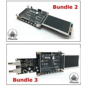 Image 2 - Xilinx spartan 6 FPGA Demo board Xilinx Spartan6 XC6SLX9 With 256Mb SDRAM EEPROM FLASH SD Card Camera VGA