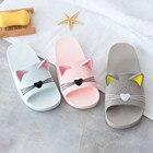 MUQGEW Shoes Woman S...