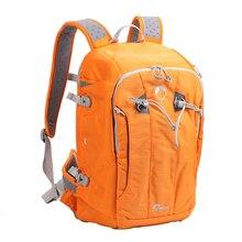 Бесплатная доставка, оптовая продажа, Подлинная спортивная сумка для фотостудии Lowepro Flipside 20L AW DSLR, рюкзак для фотостудии со всепогодным чехлом