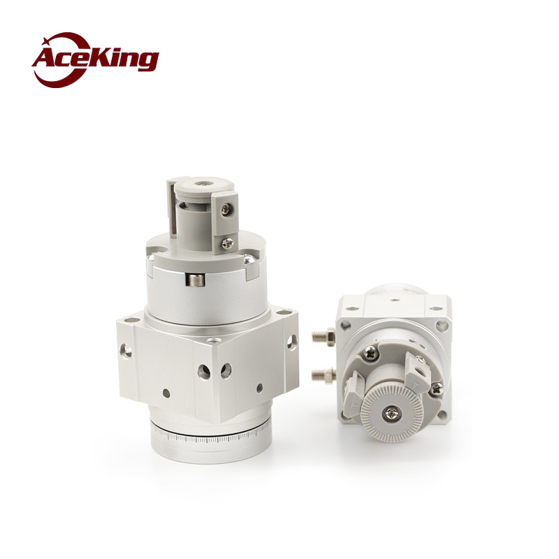 Rotary table cylinder MDSUB MDSUA MSUA MDSUB1 3 7 20 90s 180d 180d vane type cylinder with magnetic oscillation MDSUB3 180S D in Pneumatic Parts from Home Improvement
