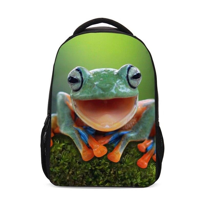 52ddccfcb53a Backpacks For Boys Girls Fashion Blackpink Letter 3D Printing ...