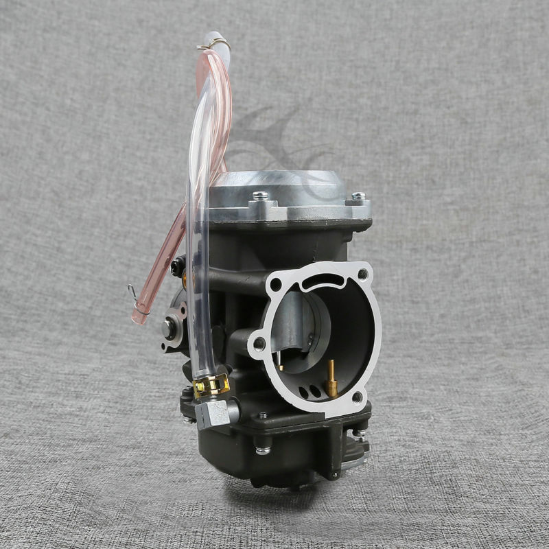 ≧Motorcycle Twin Cam Carburetor Carb For Harley 27421-99A