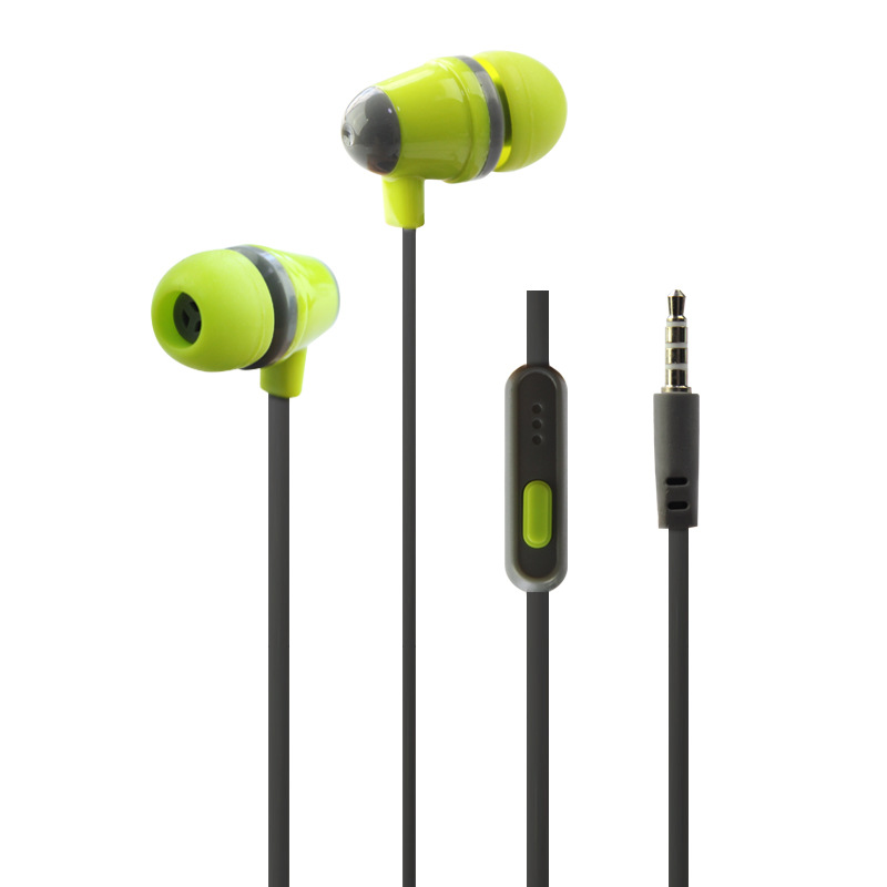 Buy Sweat-proof Wireless In-ear Sports Earbuds Stereo Built-in Micro Headphone For Sports Running Hands-free Calling...