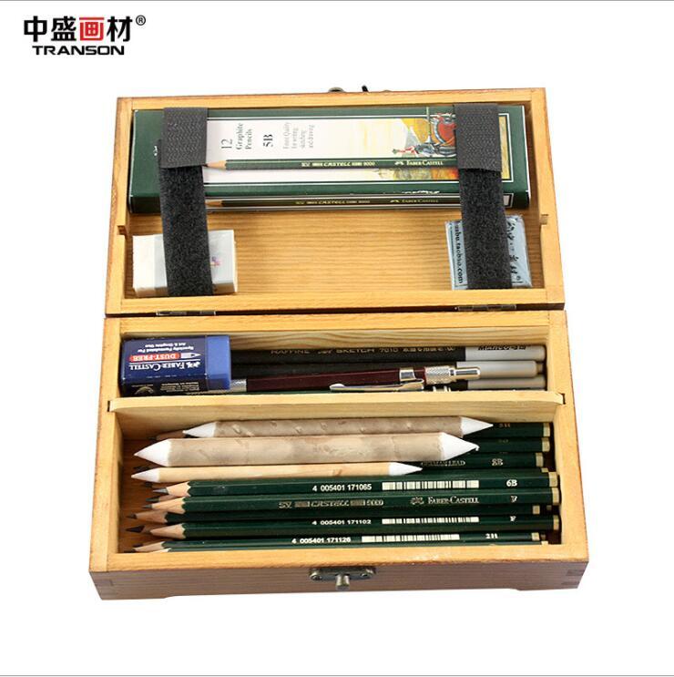 caixa de armazenamento madeira caixa 01