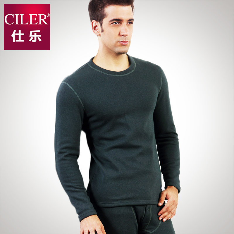 Compare Prices on Wool Underwear Men- Online Shopping/Buy Low ...