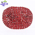 shoes clips decorative shop Shoe accessories shoe clip crystal rhinestones charm metal material N503