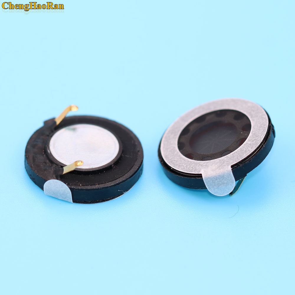 ChengHaoRan 1x Loud Speaker For Blackview BV6000 BV6000S Genuine Buzzer Ringer Assembly Replacement For Blackview BV6000 BV6000S