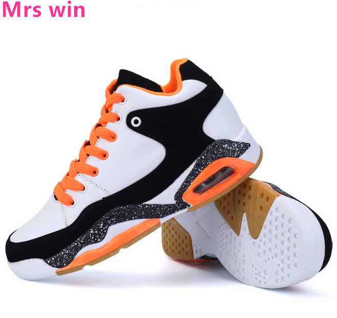 Autumn and Winter Men and Women Running Shoes Outdoor Waterproof Sports Shoes Camping Sneakers Trainer Walking Shoes Zapatillas