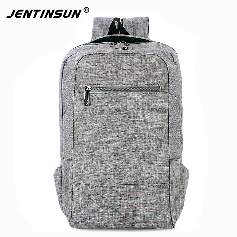все цены на New Men Women 15.6Inch Laptop Backpack Anti theft Backpack Travel Rucksack SchooL Bags Men Notebook Computer Bag mochila saco онлайн