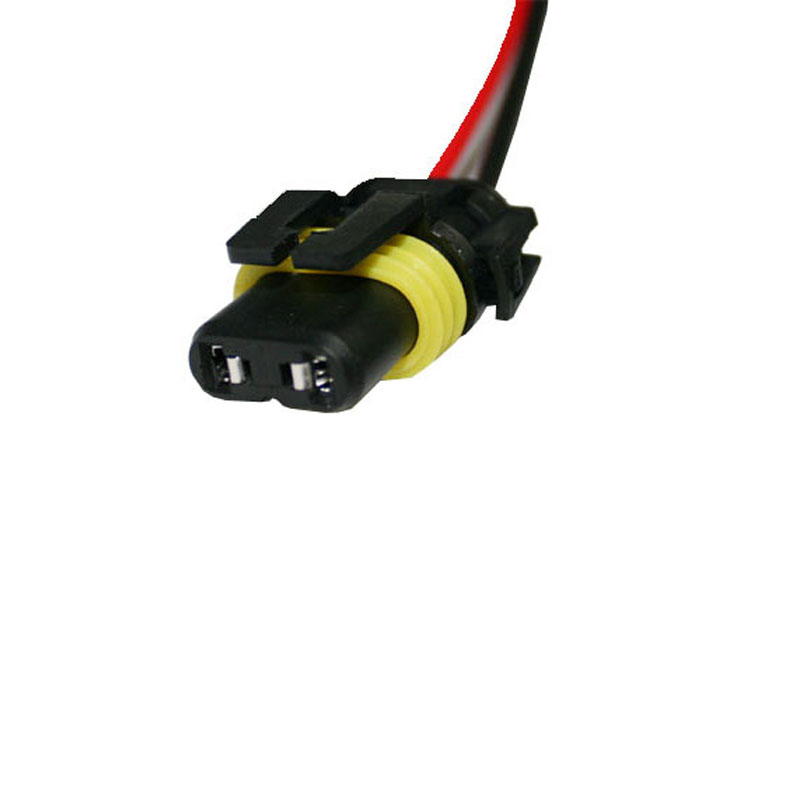 5202 H16 - 9006 Cable- (9)