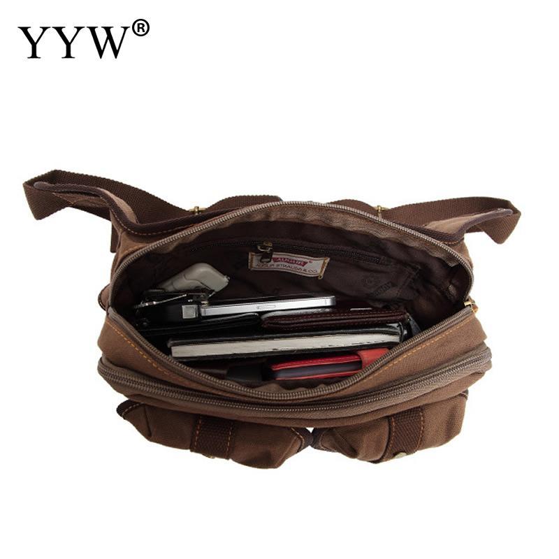 Coffer YYW Pack Army 7