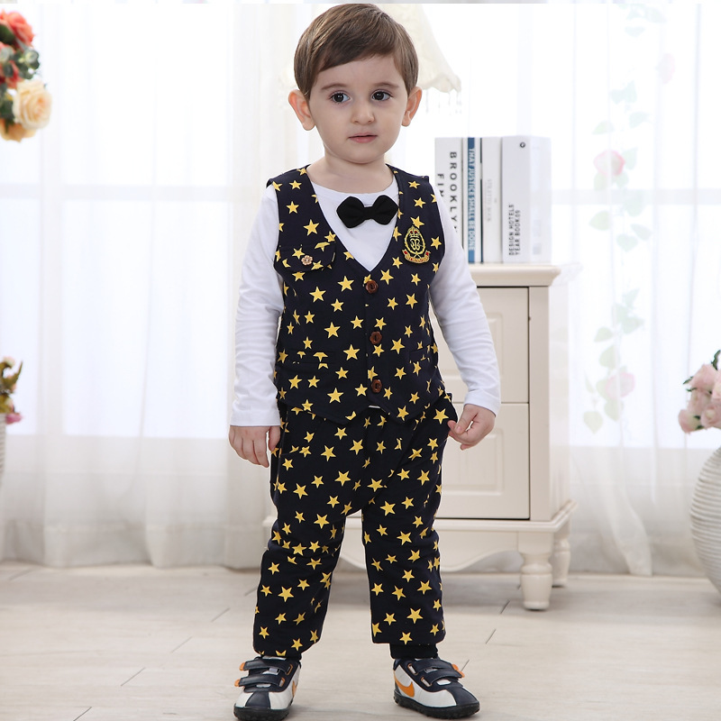 kids dress clothes for boys - Kids Clothes Zone