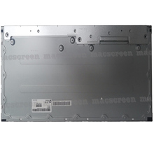 Original NEW LCD screen LM250WW1 SS A1 SSA1 LM250WW1 SSA2 SS A2 The LCD screen 21:9 25 inch LCD panel for display