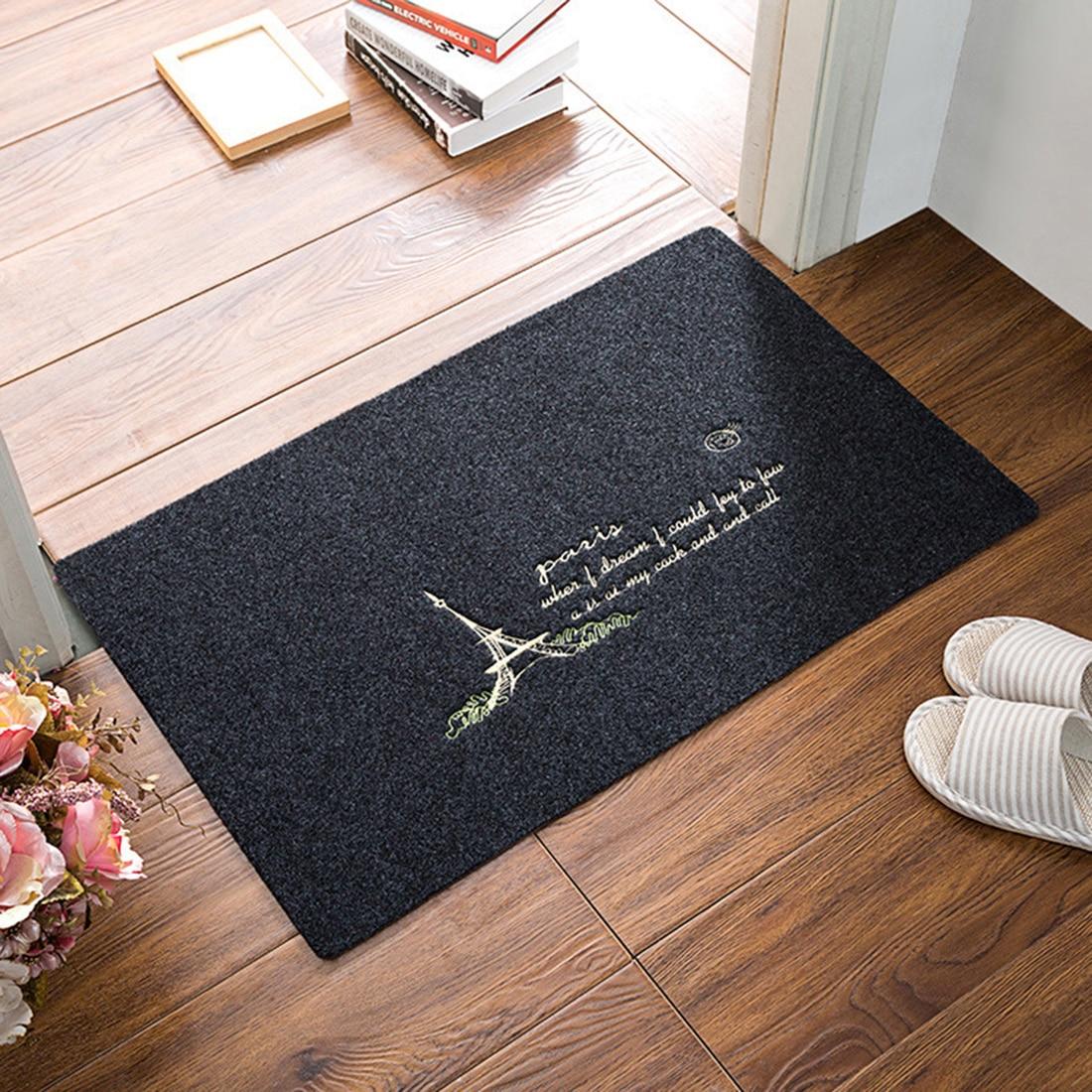 Non Slip Rugs For Kitchen Popular Polypropylene Doormat Buy Cheap Polypropylene Doormat Lots