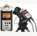 Original ZOOM H4n h4nsp professional handheld digital recorder Four-Track Portable Recorder H4N Recording pen
