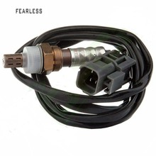 Downstream O2 02 Oxygen Sensor 234-4703 for 99-03 Nissan Frontier 3.3L Brand New