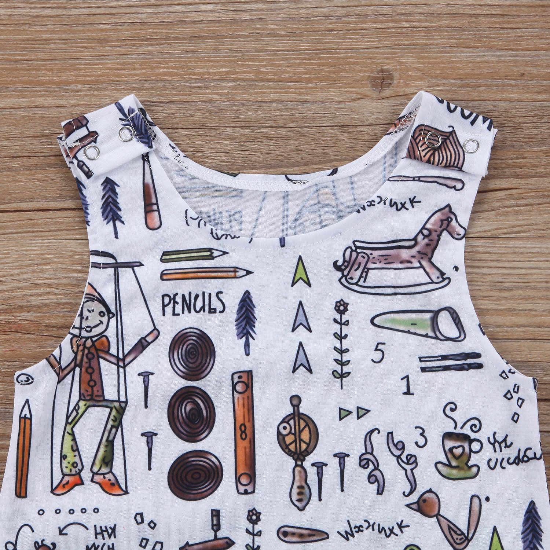 Детский танковый Комбинезон для маленьких мальчиков; хлопковый комбинезон; комплект одежды