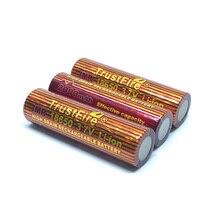 20pcs/lot TrustFire IMR 18650 2000mAh 3.7V Lithium Battery Rechargeable Batteries For E-cigarette LED Flashlight