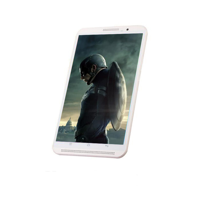8 Inch Tablet Octa Core Android 8.1  4G LTE Mobile Phone Android MT8752 Ran 6GB Rom 128GB Tablet Pc 8MP IPS M1S Tablet Phone