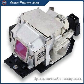 High Quality Lamp Module SP-LAMP-059 for INFOCUS IN1501 With Japan Phoenix Original Lamp Burner