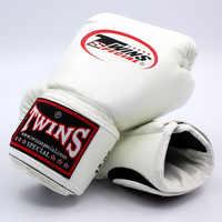 8-14ออนซ์มวยถุงมือหนังPUมวยไทยG Uantes De Boxeoฟรีต่อสู้mmaกระสอบทรายฝึกอบรมถุงมือสำหรับผู้ชายผู้หญิงเด็ก5สี