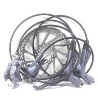 Sram AVID ELIXIR 3 Mtb Bike Brake 750/1350 mm Hydraulic Brake With Rotors Bike Disc Brake Bike Parts