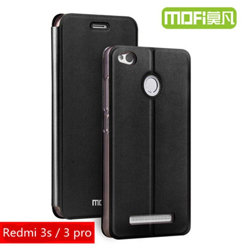 Red Mi 3s Price Xiaomi Redmi 3 Pro Case Flip Leather 32gb Redmi 3s Cover