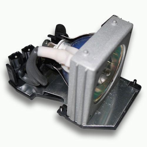 Compatible Projector lamp for NOBO SP.80N01.001/X23M / X25M awo sp lamp 016 replacement projector lamp compatible module for infocus lp850 lp860 ask c450 c460 proxima dp8500x
