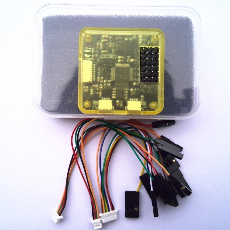 openpilot wiring diagram complete wiring diagram for openpilot revo