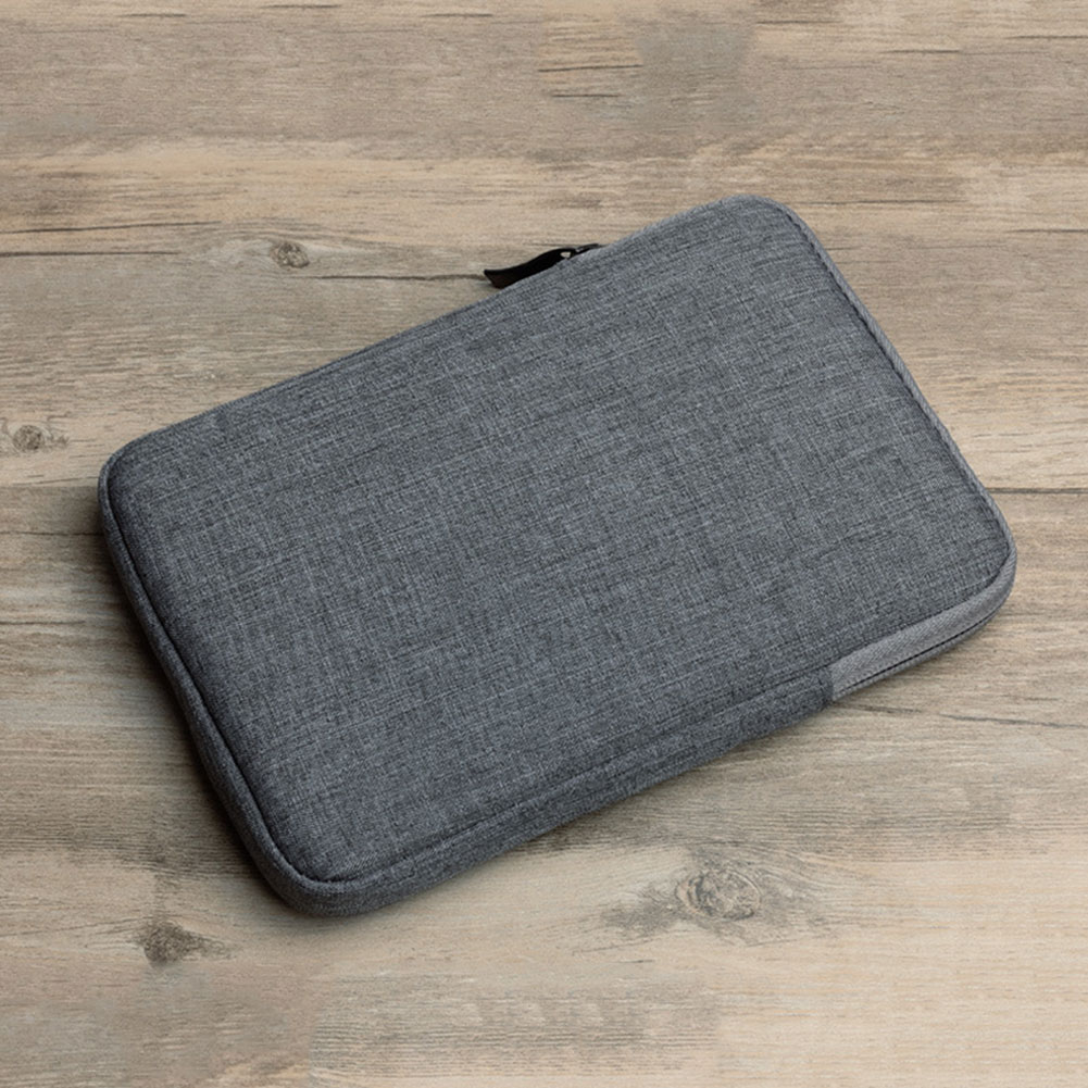 Tablets e-Books Case for Kindle Canvas Soft Tablet Liner Pouch Sleeve Bag for Kindle 499 558 Pocketbook 622/626 Tablet Case CoveTablets e-Books Case for Kindle Canvas Soft Tablet Liner Pouch Sleeve Bag for Kindle 499 558 Pocketbook 622/626 Tablet Case Cove