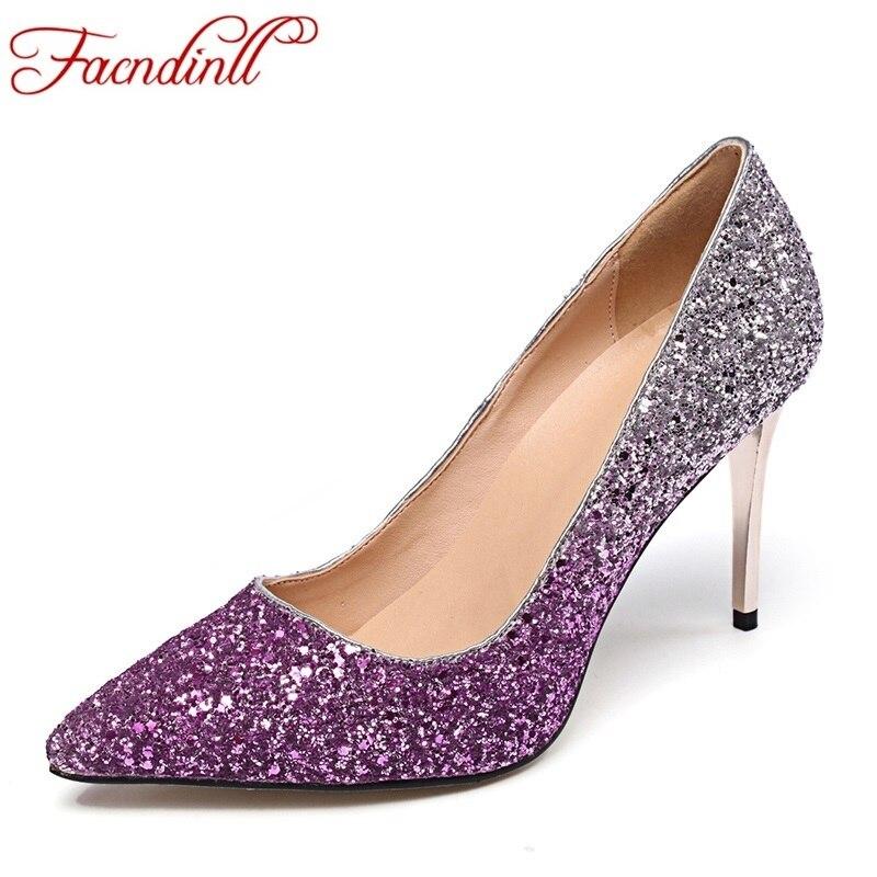 Online Get Cheap Pink Dress Shoes Women -Aliexpress.com - Alibaba ...
