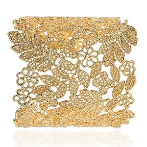 Gold B0219Z