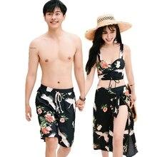 Fashionable Swimsuits Sexy Bikini Swimwear Beach Wear Only Women No Men Style