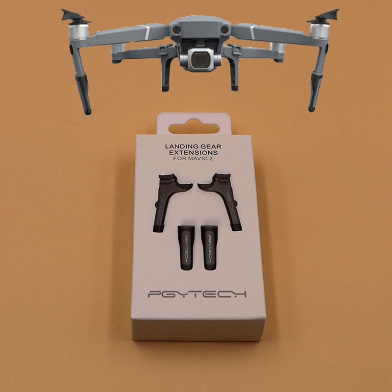 new-arrival-pgytech-protective-increased-landing-gear-for-font-b-dji-b-font-mavic-2-pro-for-mavic-2-zoom-for-font-b-dji-b-font-font-b-drone-b-font-flight-uav-accessories