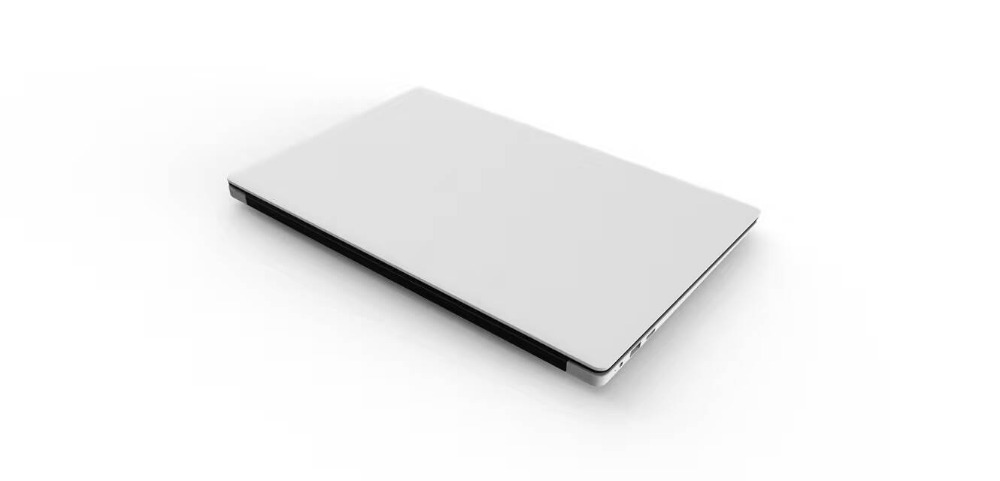 15.6inch 4gb Ram 64gb Emmc Windows 10 System 1920x1080p Fhd Ips Screen Intel Atom Z8350 Quad Core Mini Laptop Notebook Computer #3