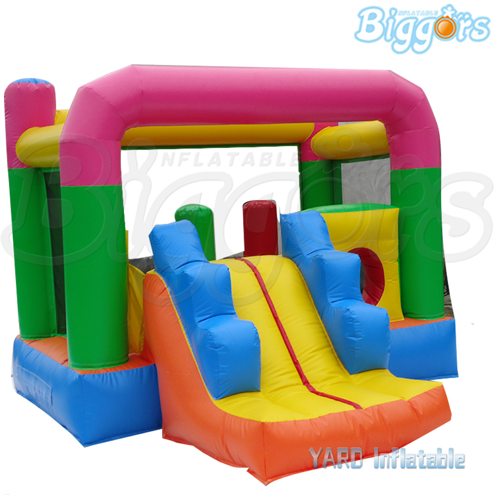 Free Delivery Infaltable Bouncy Castle Inflatable Jumping Trampoline For Sale pvc inflatable ocean ball pool baby inflatable castle toy quality children jumping trampoline