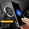 Baseus Magnetic Phone Holder For Car 5