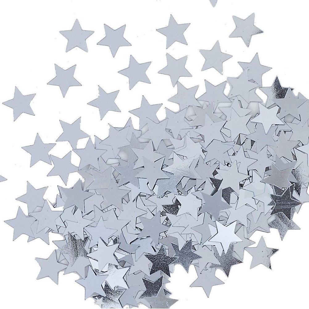 Online Get Cheap Silver Star Hochzeit -Aliexpress.com | Alibaba Group