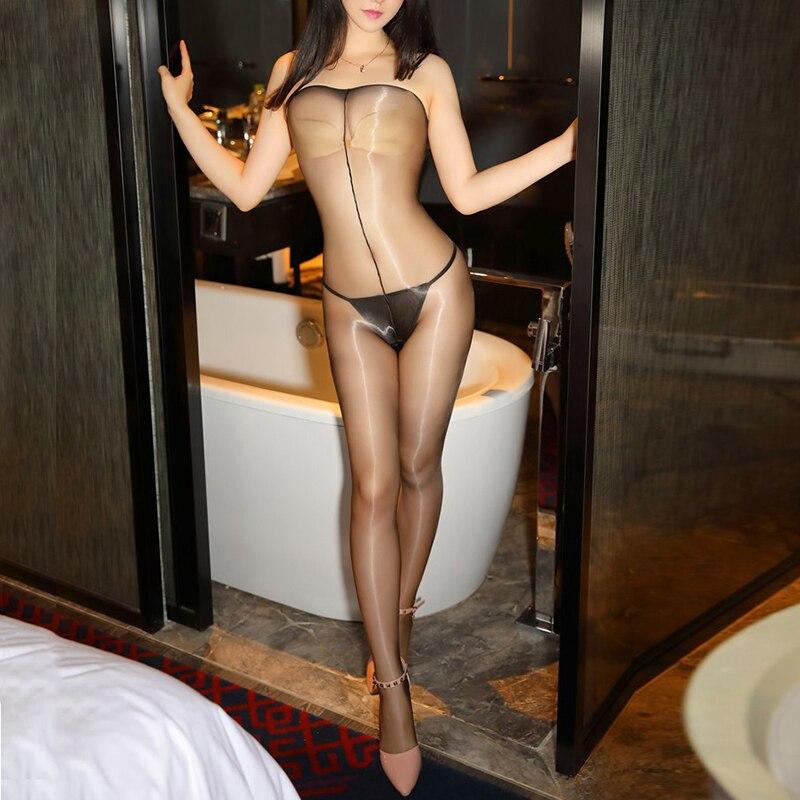 generación de chicas sexy desnuda