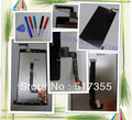 OPOSTO encontrar 5x909 DISPLAY LCD de TELA LCD TOUCH PANEL + FERRAMENTAS GRATUITAS