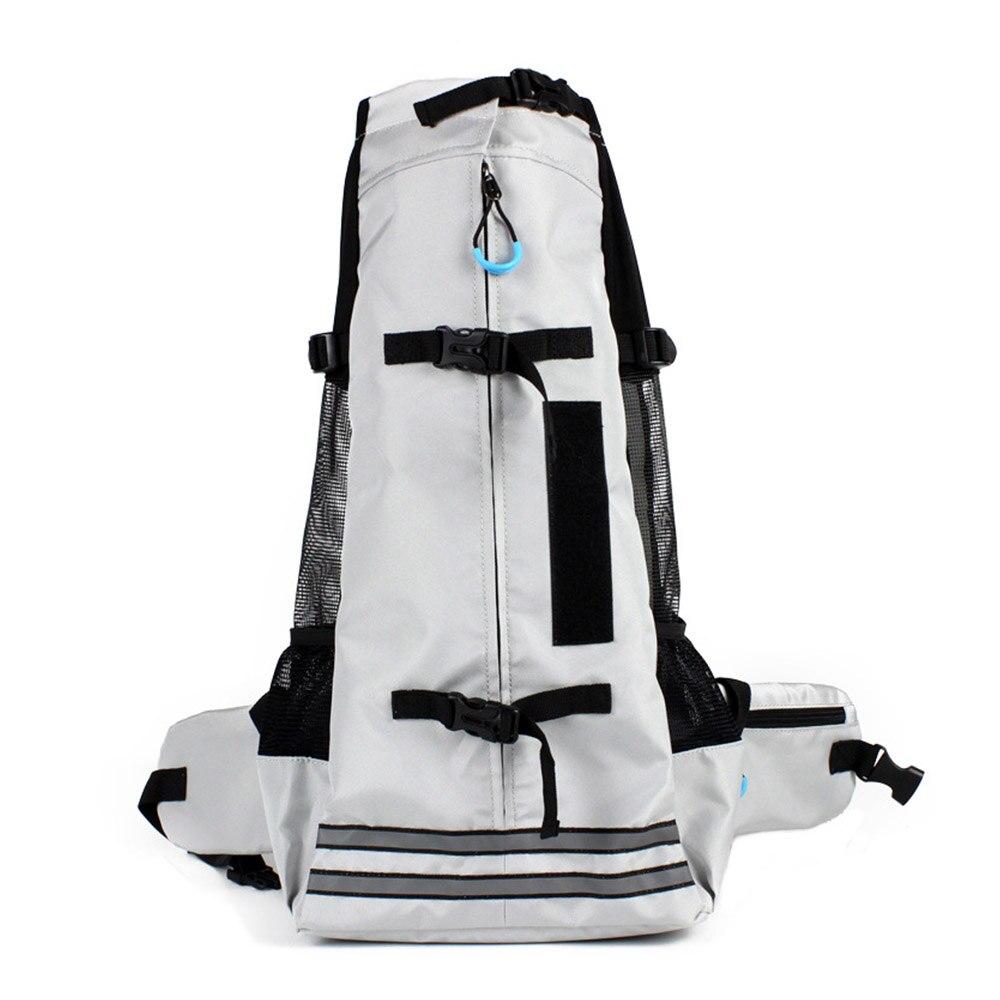 K9 Dog Backpack Carrier 10