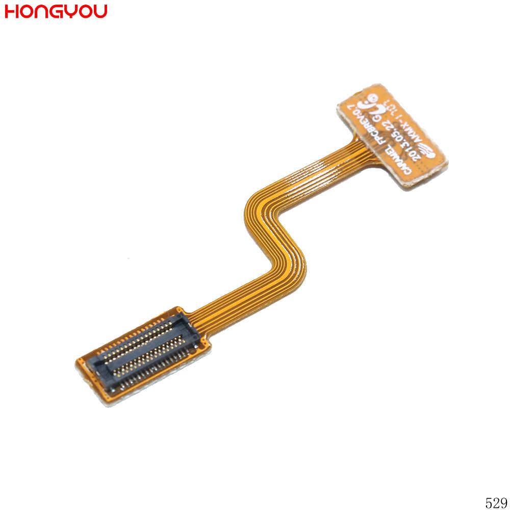 لسامسونج E1272 GT-E1272 شاشة الكريستال السائل ربط اللوحة الكابلات المرنة