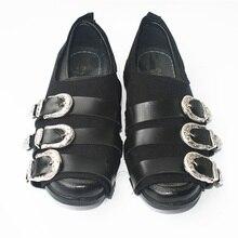 В памяти MJ Майкл Джексон Bad обувь украшение покрытие Spats Металл Панк ручной работы во всех размерах представление имитация шоу