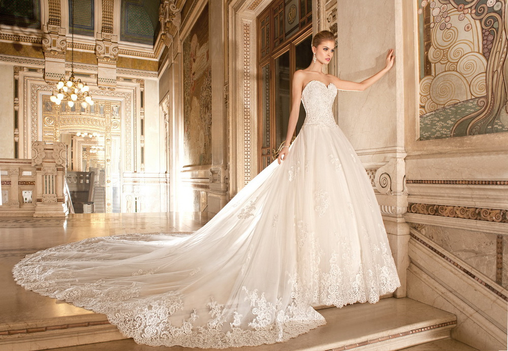 High Quality Wholesale french wedding dresses from China french ...